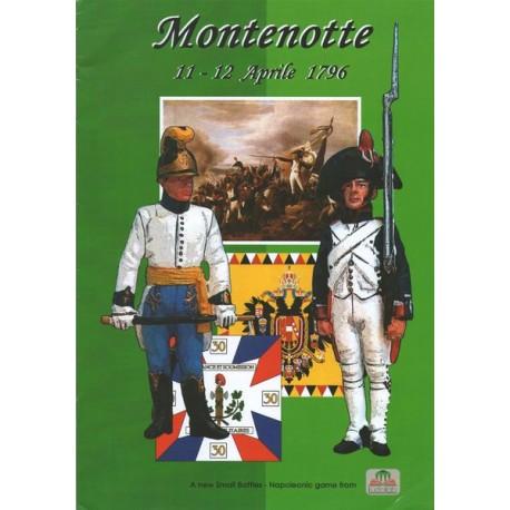 Montenotte