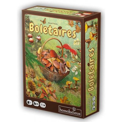 Boetaires