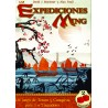 The Ming Voyages
