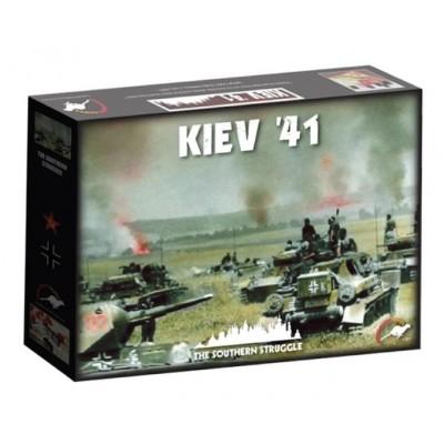 KIEV'41