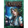 Product: Heirs to the Blood reprint bundle 2