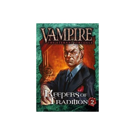 Product: Keepers of Tradition reprint bundle 2