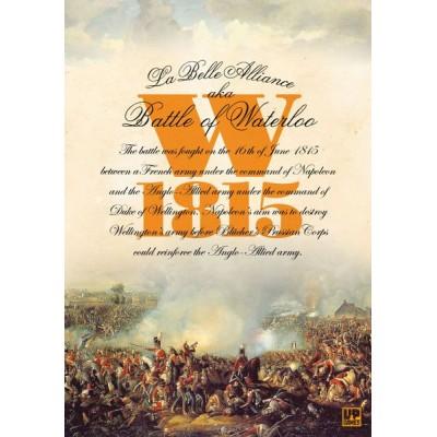 W 1815
