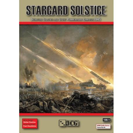 Stargard Solstice