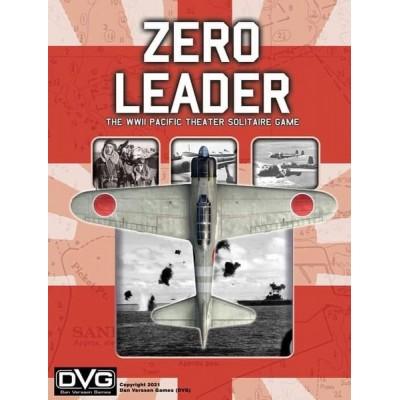 Zero Leader
