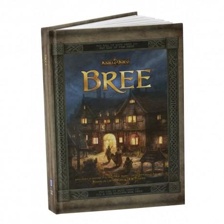Anillo Único: Bree