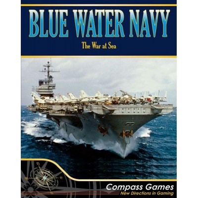 Blue Water Navy: The War at Sea