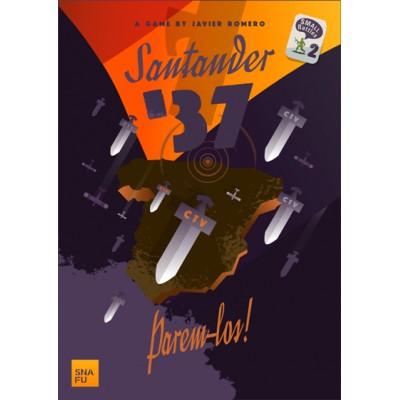 Santander'37