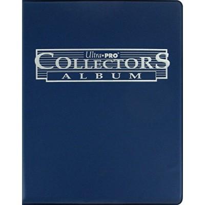 Ultra Pro Collectors Album