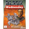 Black Wednesday: The Battle of Krasni Bor, 10-11 Feb 1943