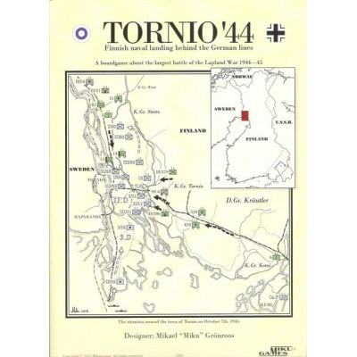 Tornio '44