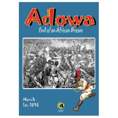 Adowa