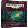 Arkham Horror LCG: La Era Olvidada