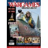 Wargames Illustrated - 373 - November 2018