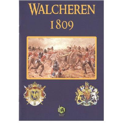 Walcheren 1809