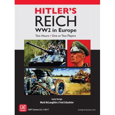 Hitlar's Reich