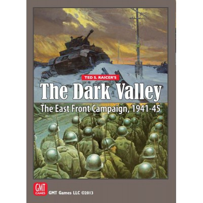 The Dark Valley (Deluxe Edition)