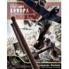 Festung Europa - Box Cover
