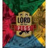 Lord of the P.I.G.S. - Pata Negra Edition