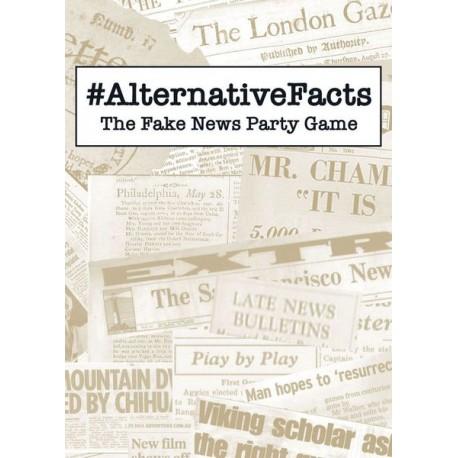 AlternativeFacts