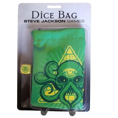 Dice Bag: Cthulhu
