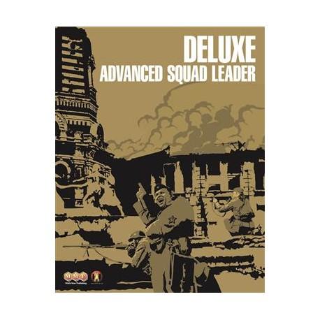 Deluxe ASL