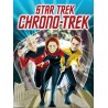 Star Trek: ChronoTrek
