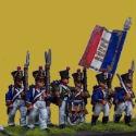 Militars (no SGM)