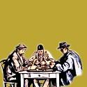 Altres jocs de cartes