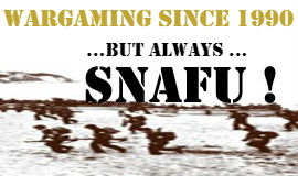 Snafu Team Club